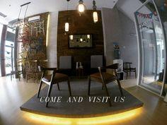 COME AND VISIT US :  Apartemen Tifolia Ruko No. 8, Jl. Perintis Kemerdekaan, Pulomas Park Center, Jakarta Timur.  CP : 0898-4365-106 (marketing) 0813-1600-6780 (hotline) www.dokmanamura.co.id