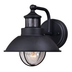 70W LED Solar Barn Light Dusk to Dawn Outdoor Area Light Waterproof Yard EK