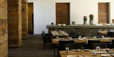 la-purificadora-hotel-puebla-restaurante-may12.jpg 630×320 píxeles