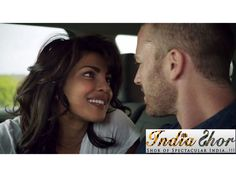 Priyanka Chopra Quantico Series Will Be Live in India - IndiaShor