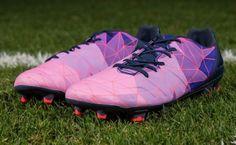 54 mejores imágenes de Zapatos De Fútbol  f9bf6643bbf44