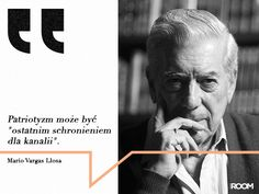Mario Vargas Llosa Mario Vargas, Mario Varga Llosa, Quotes, Room, Movie Posters, Movies, Quotations, Bedroom, Films