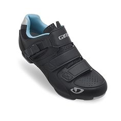 ea79502b97a Giro Reveille Touring Cycling Shoes Womens   You can find out more details  at the link