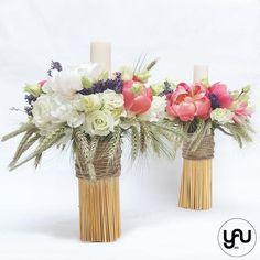 Gypsophila, Wedding Flowers, Concept, Candles, Table Decorations, Floral, Diana, Wedding Ideas, Garden