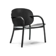 Edgy furniture High End Designer Clothes Shoes Bags For Women Ssense Locale Magazine 14 Best Edgy Chairs Images Chairs Modern Adirondack Chairs