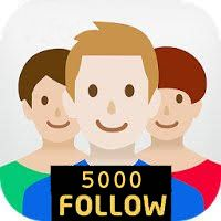 Instagram Followers Increase App, Instagram Follower Free, Twitter Followers, Free Instagram, Follow For Follow Instagram, Top Social Media Apps, Twitter App, How To Get Followers, Latest Android