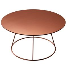 Resultado de imagen para muebles fabricados en hierro en suecia