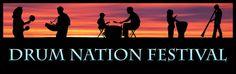 Drumnationfestival.com