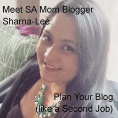 meet-sharna-lee Second Job, Mom Blogs, How To Find Out, African, Meet, Posts, How To Plan, Messages