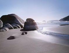 Best of Wilsons Promontory National Park, Australia Tourism - Tripadvisor Melbourne Travel, Visit Melbourne, Melbourne Victoria, Victoria Australia, Australia Tourism, Australia 2018, Wilsons Promontory, Australia Landscape, Visit Victoria