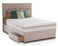139 Best Beds & Mattresses images in 2015 | Bed, Bed