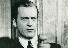 Nachlass Curd Jürgens | OPERETTE (1940) Veranstaltungsfoto 1