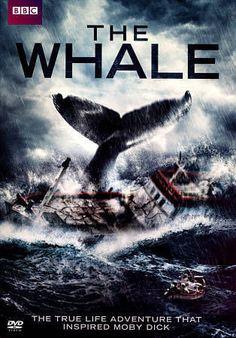 The Whale DVD 2015 883929439157 | eBay