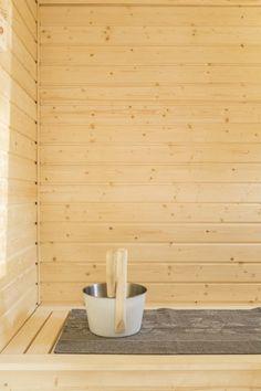 Älvsbytalo Suometar-talo (2h+k+s, 81,5 m²+yläkerta 38 m²)