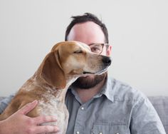 Interview 144: Theron Humphrey, Nashville-based photographer. https://thegreatdiscontent.com/interview/theron-humphrey (Photo by Theron)