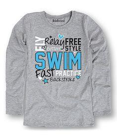 Unique swim championship t-shirts - Google Search | T-shirt ...