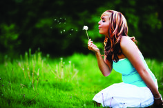 Are you still suffering from seasonal allergies? Check out these allergy defense tips.