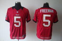 http://www.wearimpress.ca/images/2012/07/18/NFL%20Nike%20Tamp%20Bay%20Buccaneers%205%20Freeman%20Red%20Jerseys.jpg