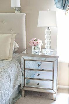 1001 ideen f r heizungsverkleidung zur inspiration heizungsverkleidung heizung verkleiden. Black Bedroom Furniture Sets. Home Design Ideas