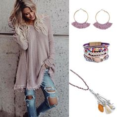 Plunder Design offers chic, stylish jewelry for the everyday woman. Amber Jewelry, I Love Jewelry, Jewelry Box, Silver Jewelry, Plunder Jewelry, Plunder Design, Stylish Jewelry, Online Fashion Stores, Womens Fashion For Work