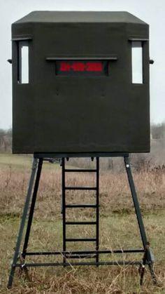 b909ee88b90 Deer Stands and Feeders Texas Hog Hunting
