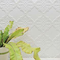 Vintage Florid Lantern x Ceramic Field Tile 3d Wall Tiles, Tin Tiles, Tile Art, Ceramic Mosaic Tile, Stone Mosaic Tile, Mosaic Glass, Mosaic Company, Lantern Tile, Arabesque Tile