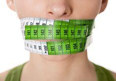 Como eliminar o excesso de pele depois da perda de peso?