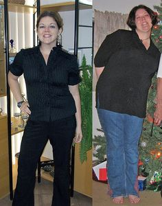 Probably the best weight loss program!