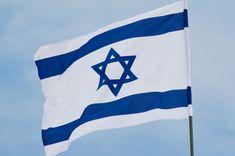 Recopilación y selección de controvertidas citas de personalidades israelíes relativas a los conflictos en los que Israel ha estado y esta involucrado.