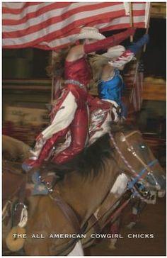 Trick Riding Saddle Brown Riding Saddles Pinterest