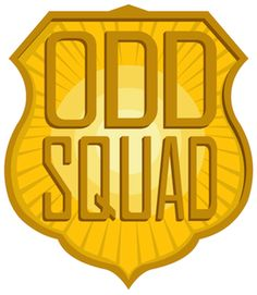 Hello all, and welcome to the Odd Squad Wiki! This wiki is for dedicated fans of the PBS Kids.