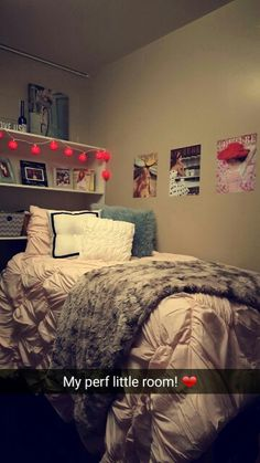1000 Ideas About Single Dorm Rooms On Pinterest Dorm