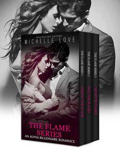 instaFreebie - Claim a free copy of The Flame Series Got Books, Books To Read, Coffee And Books, Romance Novels, Book Cover Design, Book Lists, Free Books, Audiobooks, Ebooks