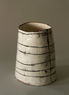 2 by maria kristofersson, via Flickr