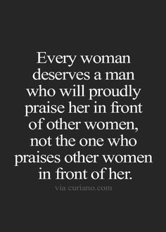 d8mart.com soulmate24.com Looking for #Quotes, Life #Quote, #Love Quotes, Quotes about moving on, and Best Life Quotes here. Visit…