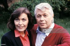 http://media.gettyimages.com/photos/thekla-carola-wied-peter-weck-zdffamilienserie-ich-heirate-eine-picture-id181033813