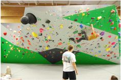 Stone Gardens Bellevue features a state-of-the-art indoor climbing gym and bouldering walls at the Crossroads Shopping Center in Bellevue Washington. Indoor Climbing Gym, Climbing Wall, Rock Climbing, Bouldering Wall, Garden Stones, Mountaineering, Walls, Tours, Kids Rugs