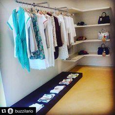 Repost... @marquisandoge presso Buzzi Lario!!! Trovate il ns. Brand da Buzzi Lario a Colico e a Gera Lario...  #thanks #buzzi #uomo #totallook #scarves #woman #marquisandoge #onboard #fashion #glamour #concept #instagood #instadaily #followme #picoftheday #tagsforlikes #follow