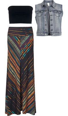 """Untitled #115"" by paypay22597 on Polyvore"