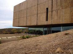 Museu do Côa -Portugal
