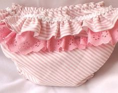 Diaper Cover Pattern, Baby Bloomers, Baby Cover, Diaper Covers, Baby Pants, Smock Dress, Baby Sewing, My Baby Girl, Kids And Parenting