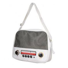 Matrak Shop'un birbirinden renkli çantalarıyla eğlenceyi hep yanınızda taşıyın!