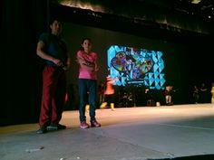 Teatro Ferrocarrilero Calz. Ricardo Flores Magón #206 entre Guerrero y, Av. Insurgentes, Col. Guerrero, Del. Cuauhtémoc,  México,  DF  06300