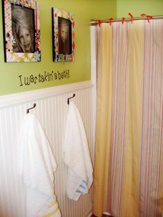 Bathroom Window Lyrics concrete bathroom tub / ritual bath <3 | ritual bath | pinterest