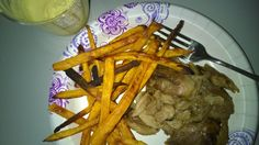 Carolyns_Whole30Plus_Day44_Dinner
