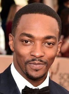 82 Hairstyles For Black Men, Best Black Male Haircuts (August 2019)  black men low haircut styles - Black Haircut Styles #haircut #For #BlackHaircutStyles
