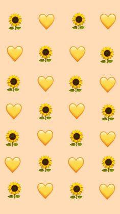 Ideas Wall Paper Celular Fofo Feminino For 2019 Simpson Wallpaper Iphone, Emoji Wallpaper Iphone, Cute Emoji Wallpaper, Iphone Background Wallpaper, Trendy Wallpaper, Tumblr Wallpaper, New Wallpaper, Pretty Wallpapers, Screen Wallpaper