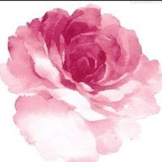Flower #tattoo inspiration