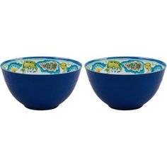 Better Homes and Gardens Serve Bowl, Set of 2