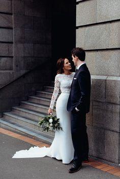 acorn-photography-dunedin-and-new-zealand-wedding-photography_0096